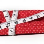 Home Decor: Standard Furniture Measurements