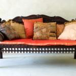 Colors For Home Decorating: Orange