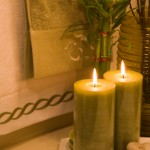 Feng Shui and Window Treatments