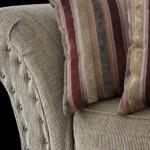 Glossary of Upholstery Trim