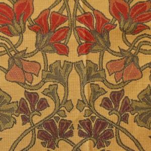 Decorating Style: Mission, Craftsman or Arts and Crafts Design  OnlineFabricStore.net Blog