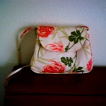 Try your hand at Designing--Handbags