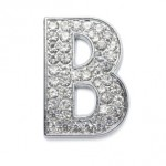 Home Decor:  The ABC's of Decorating:  B is for beauty