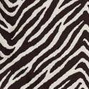 Fabric:  P. Kaufmann Fabric