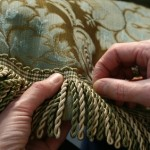 Hand Sewing or Machine Sewing--What to learn first