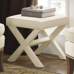 X Marks The Spot With Home Decor S Latest Trend The X