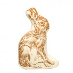 Home Decor:  Chinese New Year:  Year of the Rabbit decorating ideas