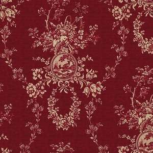 Color Of The Month Red Onlinefabricstore Net Blog