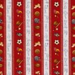 Spotlight on Fabric Manufacturers:  Robert Allen & Beacon Hill