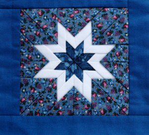 Free Quilt Patterns (Themed) | There Goes the Block
