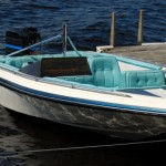 Marine Materials for Boats