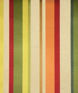 Are You Ready To Shop Our Home Decor Fabric Sale Blog