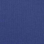 Blue hemp
