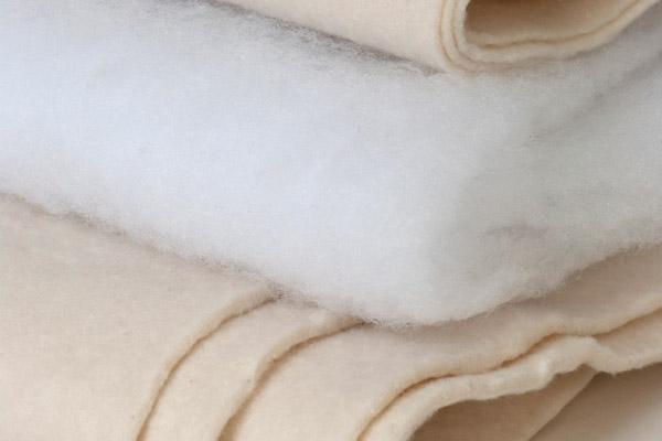 Wool Batting For Quilts Onlinefabricstore Net Blog