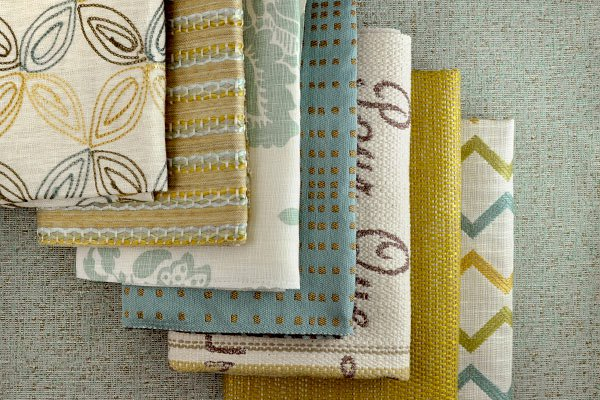 Robert Allen Fabrics also known as Robert Allen Designs offers designer drapery fabric and upholstery fabric by the yard with Robert Allen Fabric samples available, quick shipping and unsurpassed customer service. View the varied patterns and themes in these gorgeous designer fabrics that range from the traditional and transitional to modern.