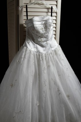How to store your wedding dress blog for Wedding dress preservation minneapolis