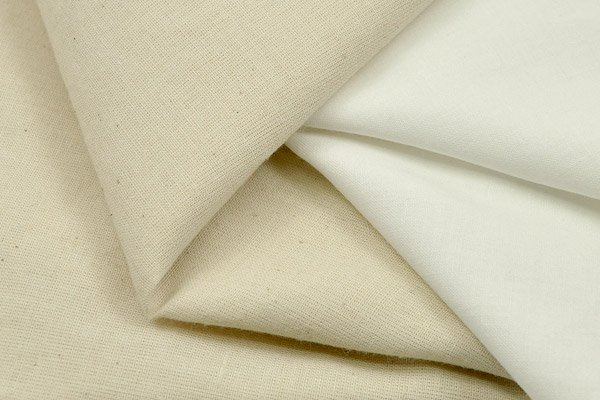 Muslin cloth buy online