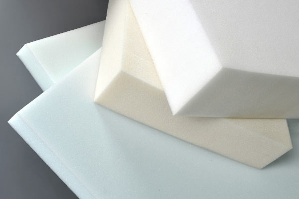 Density Foam Foam—medium-density-uph-foam