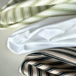 Ticking_Fabric2