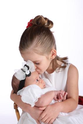 babyclothes1