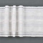 Drapery Tapes for Easy Window Treatments