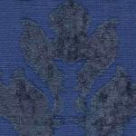 Linen Upholstery Fabrics