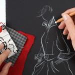 More Fashion Design Schools