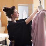 Can Sewing Lead to a Career?