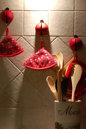 redpotholders
