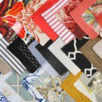 OFS carries apparel and decor fabrics from around the world.