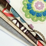 Online FabricStore's New Contest--Join the Scavenger Hunt
