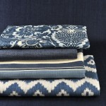 Ralph Lauren Fabrics are now at OFS