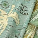 Upholstery Glossary--Part III