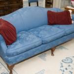 Sofa Styles--Part II