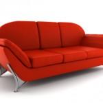Sofa Styles--Part III