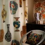 Interior Design Tips--Part III