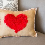 Photo Credit: Real Housewives of Riverton (http://housewivesofriverton.blogspot.com/2013/02/valentine-pillow-burlap-heart-tutorial.html)