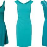 Sewing Spring & Summer Dresses