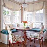 I spy...Braemore Fabric Chairs