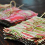 Quilting Fabric Giveaway
