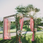 Magical Wedding Decor