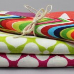 4 Unique Gift Wrap Ideas