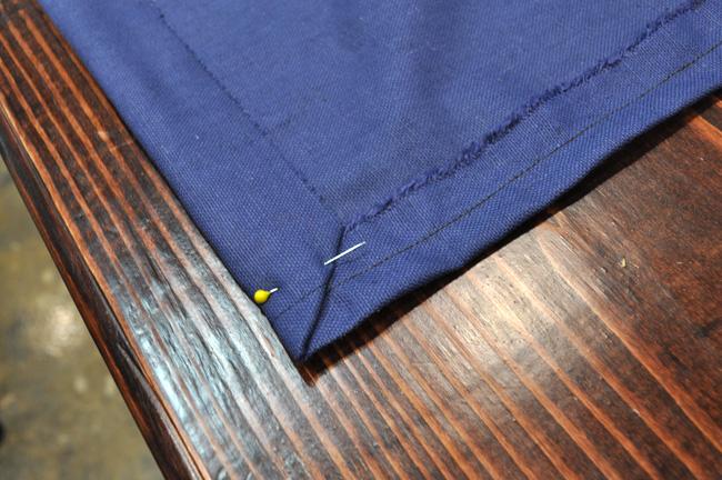 cloth1