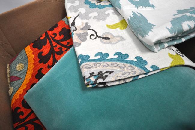 havenfabrics3