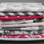 Premier Prints Fabric Giveaway