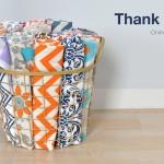 20K Facebook Fan Giveaway Winners