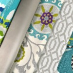 Fabric Face-Off Round Two ($50 OFS Gift Card Giveaway)
