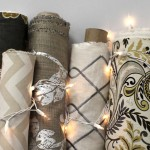 Fabric Giveaways & Huge Cyber Monday Sale!