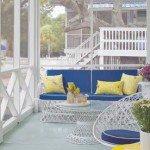 Patio & Porch Inspiration