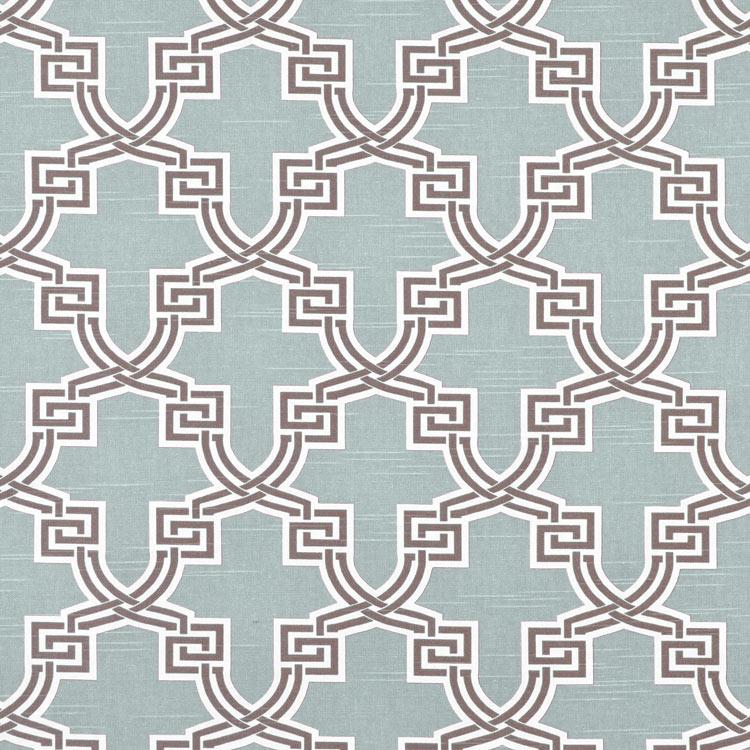 Premier Prints Hiro Snowy Slub Fabric